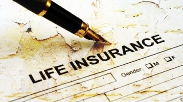 Debunking Myths about Life Insurance
